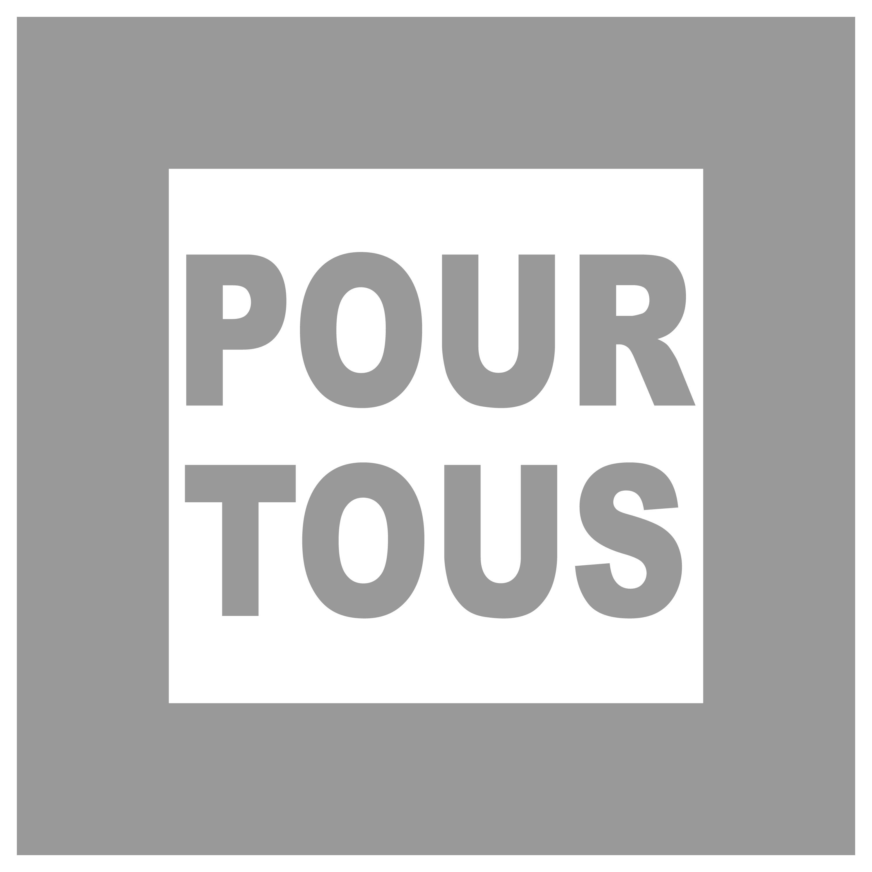 PourTous Schoenen